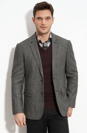 casual-men-clothes-to-groom-your-personality-5